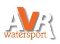 AVR Watersport