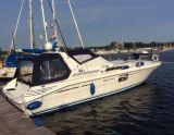 Searay 400 Express Cruiser, Bateau à moteur Searay 400 Express Cruiser à vendre par Steeler Yachts