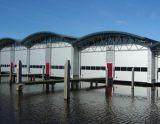 Schiphuis In Heeg (15.20 Mtr), Motoryacht Schiphuis In Heeg (15.20 Mtr) Zu verkaufen durch Steeler Yachts