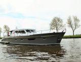 Steeler NG40, Motoryacht Steeler NG40 Zu verkaufen durch Steeler Yachts