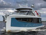 Steeler Panorama FF53, Motoryacht Steeler Panorama FF53 Zu verkaufen durch Steeler Yachts