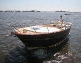 Antaris MareLibre Aperto, Annexe Antaris MareLibre Aperto à vendre par Steeler Yachts