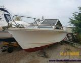 Windy Boats WINDY 24, Bateau à moteur Windy Boats WINDY 24 à vendre par Kaliboat