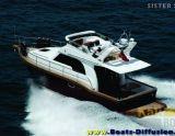 VIKING MARIN VIKING 34 FLY SAN REMO, Bateau à moteur VIKING MARIN VIKING 34 FLY SAN REMO à vendre par Kaliboat