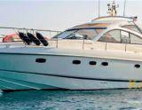 Fairline Targa 47, Ex-Fracht/Fischerschiff Fairline Targa 47 Zu verkaufen durch Kaliboat