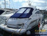 Fairline Targa 47, Ex-bateau de travail Fairline Targa 47 à vendre par Kaliboat