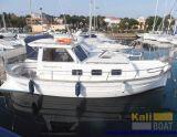 Menorquin 45, Bateau à moteur Menorquin 45 à vendre par Kaliboat