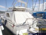 Princess Yachts Princess 35 Fly, Ex-bateau de travail Princess Yachts Princess 35 Fly à vendre par Kaliboat