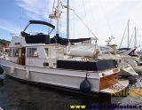 AMERICAN MARINE GRAND BANKS 42 CLASSIC, Motor Yacht AMERICAN MARINE GRAND BANKS 42 CLASSIC til salg af  Kaliboat