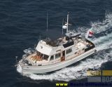AMERICAN MARINE GRAND BANKS 42 CLASSIC, Bateau à moteur AMERICAN MARINE GRAND BANKS 42 CLASSIC à vendre par Kaliboat