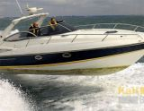 Sunseeker Superhawk 34, Barca sportiva Sunseeker Superhawk 34 in vendita da Kaliboat
