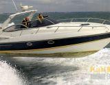 Sunseeker Superhawk 34, Barca sportiva Sunseeker Superhawk 34 in vendita da Kaliboat