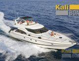 Sunseeker Manhattan 62, Bateau à moteur Sunseeker Manhattan 62 à vendre par Kaliboat