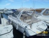 Princess Yachts Princess 266, Bateau à moteur Princess Yachts Princess 266 à vendre par Kaliboat