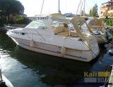 Marex 29 Sun Cruiser, Ex-Fracht/Fischerschiff Marex 29 Sun Cruiser Zu verkaufen durch Kaliboat