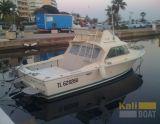 Riva 25 SPORT FISHERMAN, Motoryacht Riva 25 SPORT FISHERMAN Zu verkaufen durch Kaliboat