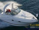 Four Winns Four Winns 288 Vista, Bateau à moteur open Four Winns Four Winns 288 Vista à vendre par Kaliboat