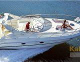 Cranchi Zaffiro 34, Schlup Cranchi Zaffiro 34 Zu verkaufen durch Kaliboat