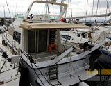 Acm 1055 FLY, Bateau à moteur Acm 1055 FLY à vendre par Kaliboat
