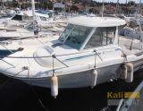 Jeanneau Merry Fisher 635 IB, Bateau à moteur Jeanneau Merry Fisher 635 IB à vendre par Kaliboat