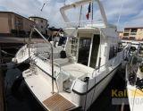 Acm 955, Speedbåd og sport cruiser  Acm 955 til salg af  Kaliboat