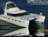 Charter Cats SA Prowler 450, Bateau à moteur Charter Cats SA Prowler 450 à vendre par Kaliboat