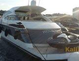 Pershing Pershing 56', Åben båd og robåd  Pershing Pershing 56' til salg af  Kaliboat