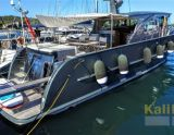 Jianguhua Marine LOBSTER 65, Motor Yacht Jianguhua Marine LOBSTER 65 til salg af  Kaliboat