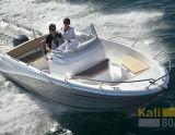 Jeanneau Cap Camarat 6.5 CC, Annexe Jeanneau Cap Camarat 6.5 CC à vendre par Kaliboat