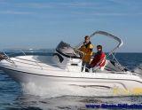 Ranieri Cantiere Shadow 22, Annexe Ranieri Cantiere Shadow 22 à vendre par Kaliboat