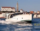 Seaway Yachts Greenline 33 Hybrid, Bateau à moteur Seaway Yachts Greenline 33 Hybrid à vendre par Kaliboat