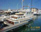 AMERICAN MARINE Grand Banks 36 Classic, Motor Yacht AMERICAN MARINE Grand Banks 36 Classic til salg af  Kaliboat