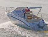 Cranchi Panama 24, Bateau à rame Cranchi Panama 24 à vendre par Kaliboat