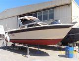 Jeanneau SKANES 650, Annexe Jeanneau SKANES 650 à vendre par Kaliboat