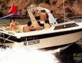 Jeanneau SKANES 650, Slæbejolle Jeanneau SKANES 650 til salg af  Kaliboat