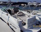 Larson Boats Cabrio 274, Ex-Fracht/Fischerschiff Larson Boats Cabrio 274 Zu verkaufen durch Kaliboat