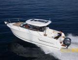 Jeanneau Merry Fisher 755, Bateau à moteur Jeanneau Merry Fisher 755 à vendre par Kaliboat
