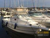 Cobia Boat 270 WA, Bateau à moteur Cobia Boat 270 WA à vendre par Kaliboat
