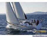 Bavaria 38 Cruiser, Segelyacht Bavaria 38 Cruiser Zu verkaufen durch Kaliboat