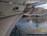 BATTIFERO POINTU MARTEGALE, Парусная яхта BATTIFERO POINTU MARTEGALE для продажи Kaliboat