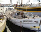 BATTIFERO POINTU MARTEGALE, Sejl Yacht BATTIFERO POINTU MARTEGALE til salg af  Kaliboat
