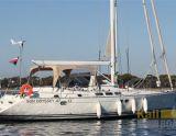 Jeanneau SUN ODYSSEY 47CC, Парусная яхта Jeanneau SUN ODYSSEY 47CC для продажи Kaliboat