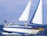 Malo Yachts Malo 38, Voilier Malo Yachts Malo 38 à vendre par Kaliboat