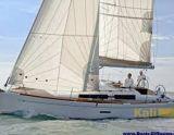 DUFOUR YACHTS 335 Grand large, Voilier DUFOUR YACHTS 335 Grand large à vendre par Kaliboat
