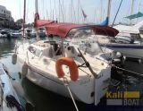 Jeanneau Fantasia, Voilier Jeanneau Fantasia à vendre par Kaliboat