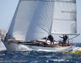 Camper & nicholson Sloop Camper & Nicholson, Sejl Yacht Camper & nicholson Sloop Camper & Nicholson til salg af  Kaliboat