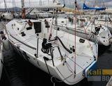Jboats J 97, Voilier Jboats J 97 à vendre par Kaliboat