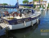 Wauquiez AMPHORA, Sejl Yacht Wauquiez AMPHORA til salg af  Kaliboat