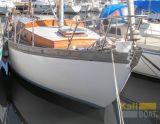 C.N. Richard CHASSIRON  CF, Sejl Yacht C.N. Richard CHASSIRON  CF til salg af  Kaliboat
