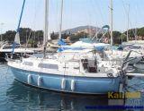 Kirie FIFTY 27, Voilier Kirie FIFTY 27 à vendre par Kaliboat